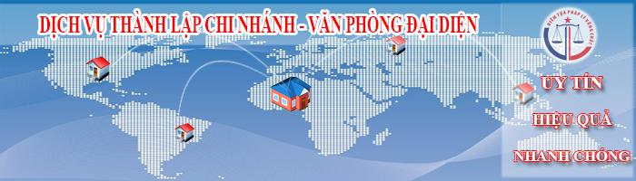 chi-nhanh-van-phong-dai-dien