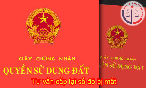 """Dịch"