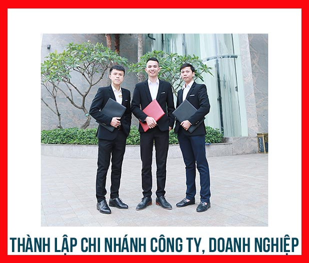 thanh-lap-chi-nhanh-cong-ty