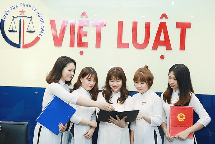thành lập văn phòng đại diện tại Hồ Chí Minh