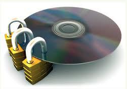 Đăng ký bảo hộ bản quyền phần mềm