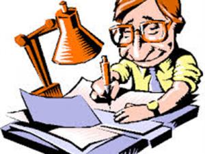 Đăng ký bản quyền tác giả – bản quyền tác phẩm
