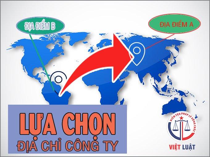 lua-chon-dia-chi-tru-so-cong-ty