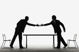 Sát nhập chia tách doanh nghiệp có vốn nước ngoài