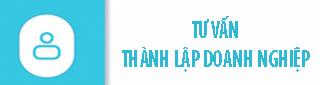 tim-hieu-thanh-lap-doanh-nghiep-viet-luat_0