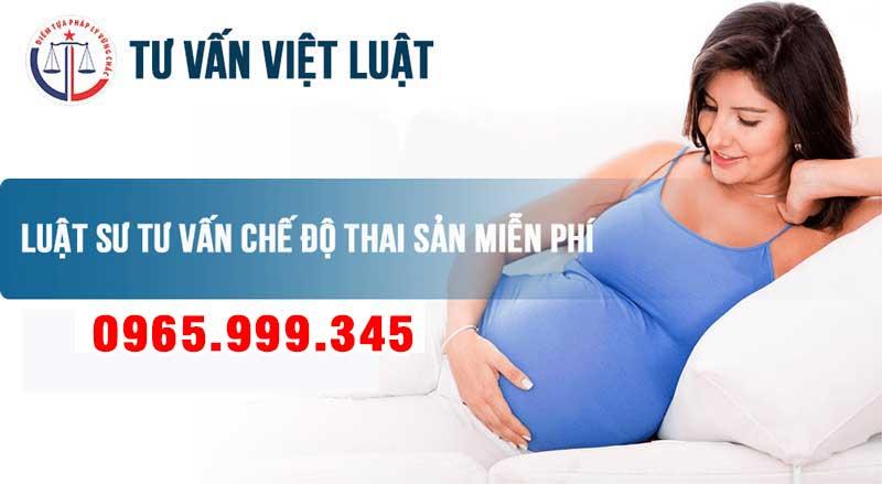 luat-su-tu-van-che-do-thai-san-mien-phi