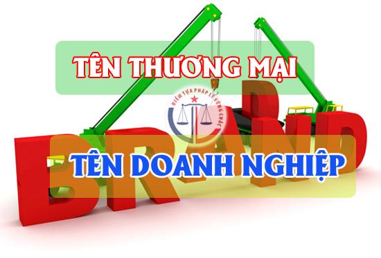 phan-biet-ten-thuong-mai-va-ten-doanh-nghiep