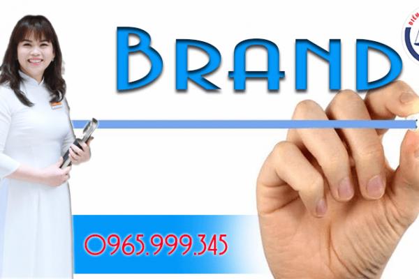 Hướng dẫn đăng ký bảo hộ nhãn hiệu, logo, thương hiệu