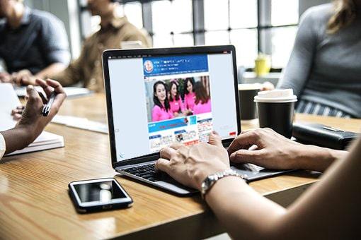 Thay đổi đăng ký kinh doanh cho Doanh nghiệp tư nhân