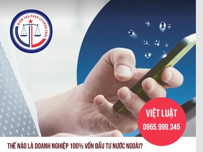 the-nao-la-doanh-nghiep-100-von-dau-tu--nuoc-ngoai-min