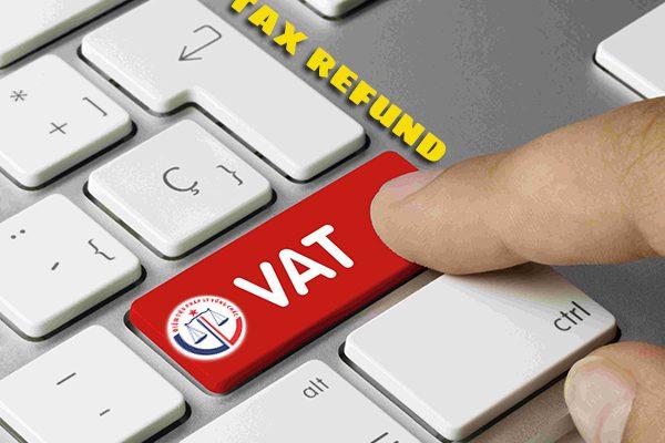Hoàn thuế là gì? Các trường hợp hoàn thuế giá trị gia tăng
