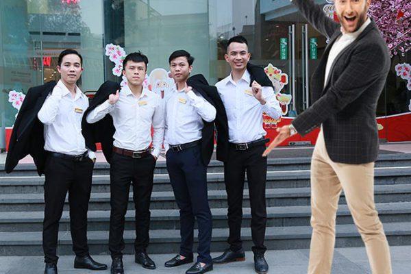 Thay đổi đăng ký kinh doanh tại huyện Quốc Oai