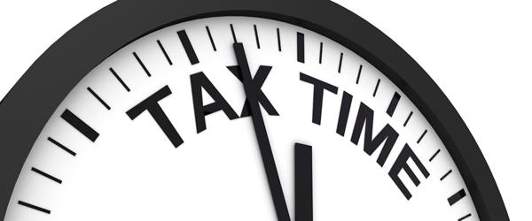 Gia hạn nộp thuế, miễn tiền chậm nộp do ảnh hưởng Covid-19