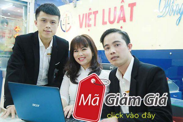 Thành lập chi nhánh công ty tại quận Thanh Xuân