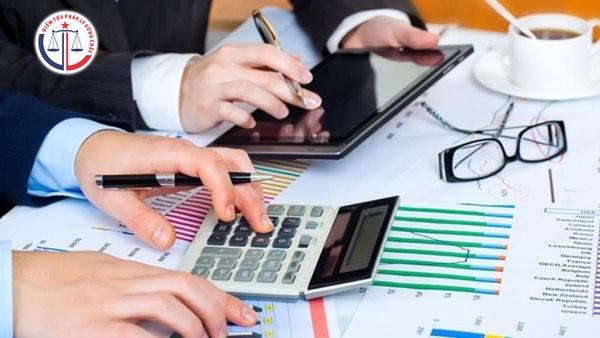 tạm nộp thuế thu nhập doanh nghiệp