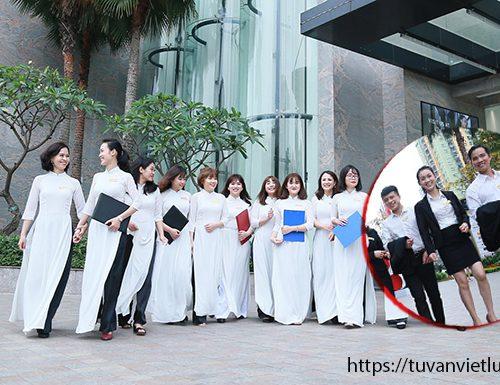 Thành lập chi nhánh công ty tại huyện Phú Xuyên