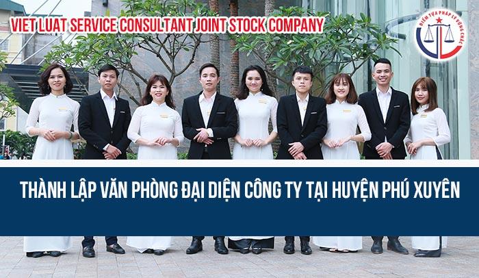 thanh-lap-van-phong-dai-dien-cong-ty-tai-huyen-phu-xuyen