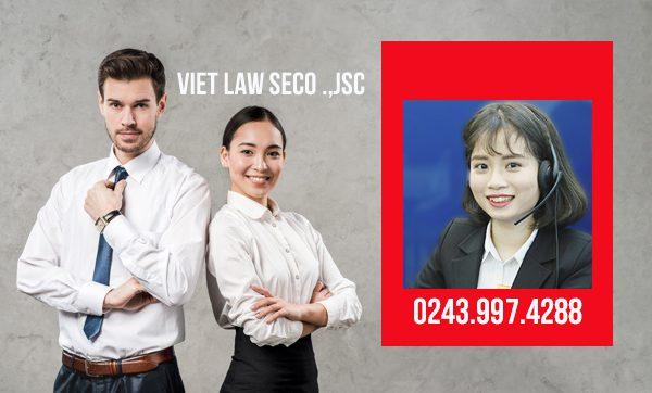 Thành lập văn phòng đại diện công ty tại huyện Phúc Thọ