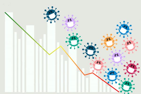 Tổng hợp các ưu đãi cho doanh nghiệp bị ảnh hưởng bởi dịch Covid-19
