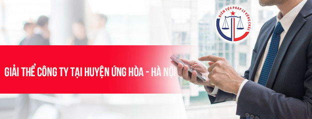 giai-the-cong-ty-tai-huyen-ung-hoa
