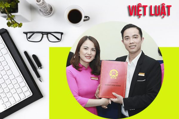 Thay đổi địa chỉ công ty tại huyện Ba Vì