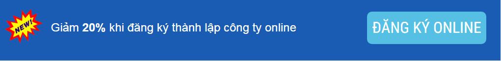 dang-ky-online-viet-luat