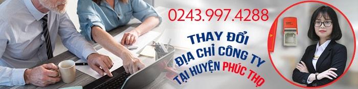 thay-doi-dia-chi-cong-ty-tai-huyen-phuc-tho
