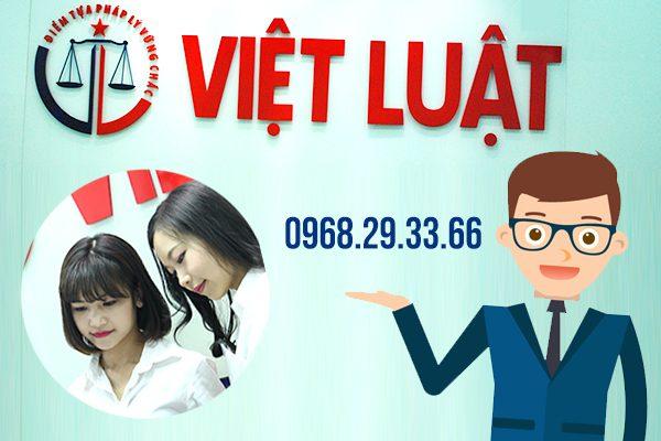 Thay đổi địa chỉ công ty Huyện Quốc Oai