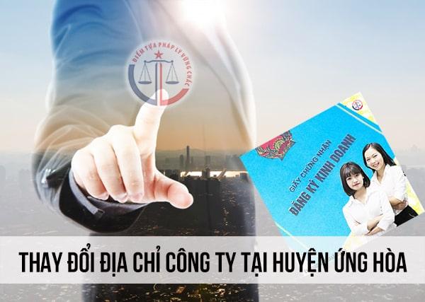 thay-doi-dia-chi-cong-ty-tai-huyen-ung-hoa