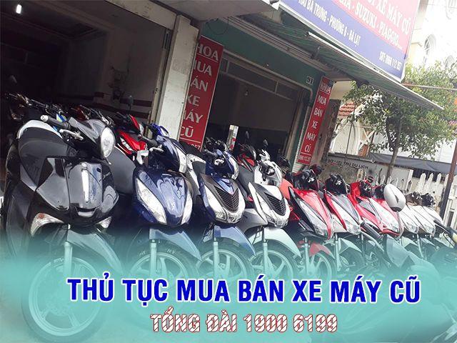 thu_tu_mua_ban_xe_may_cu