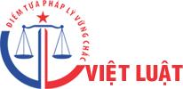 Tư vấn Việt Luật