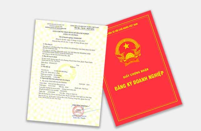 giay-chung-nhan-dang-ky-doanh-nghiep-1