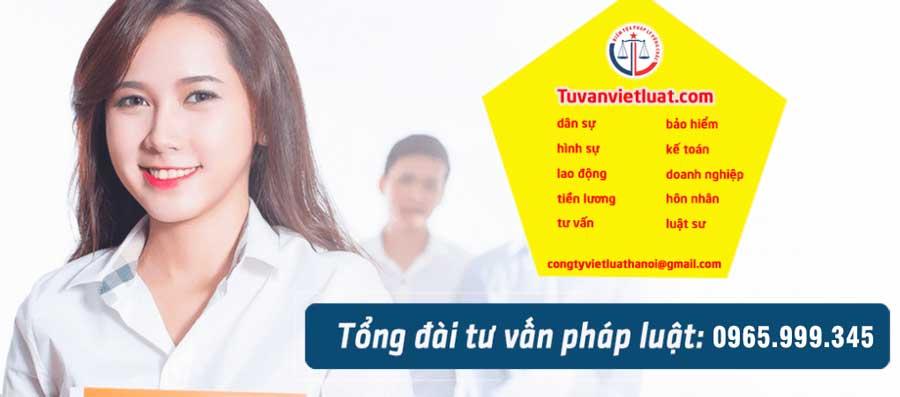 tong-dai-tu-van-luat-0965999345