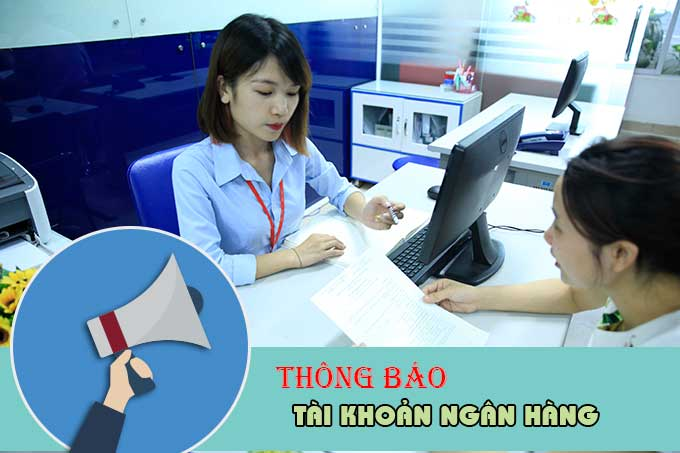 thong-bao-tai-khoan-ngan-hang-cong-ty